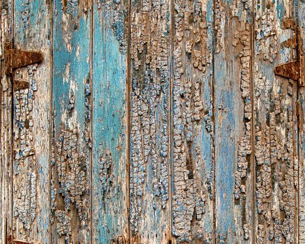 A.S. Création, Pop.up Panel 2, # 300771, Folie (selbstklebend), Beige Blau Grau