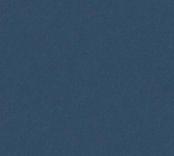 A.S. Création, Longlife Colours, # 305642, Vliestapete, uni, Blau, 21,00 m x 1,06 m