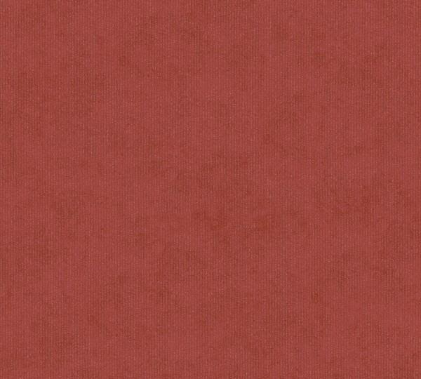 A.S. Création, Memory 3, # 125828, Vliestapete, Metallic Rot