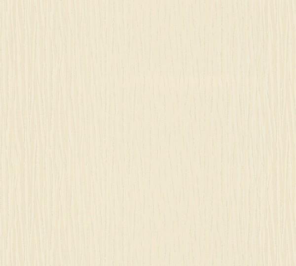 A.S. Création, Luxury wallpaper, # 304308, Vliestapete, Creme