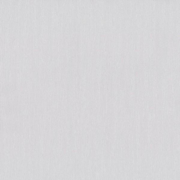 P+S Tapete 02283-20 Dieter Bohlen I, Uni Tapeten, grau silber, scheuerbeständig, gute Lichtbeständig