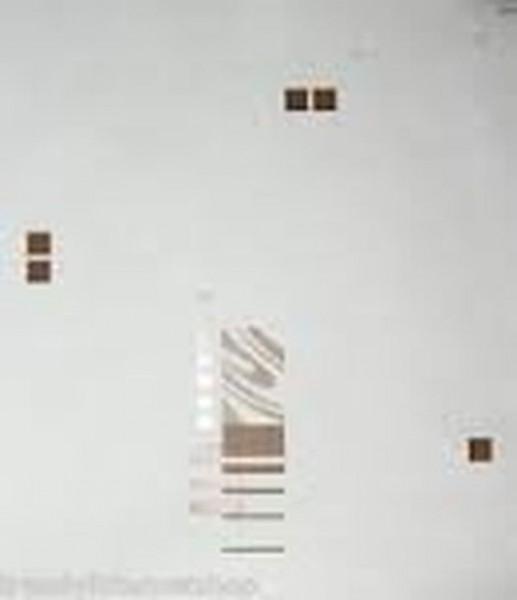 P+S Vliestapete, #13143-30 , Verschnitt 2019
