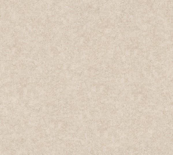 A.S. Création, Versace 2, # 962182, Vliestapete, Beige Metallic, 10,05 m x 0,70 m