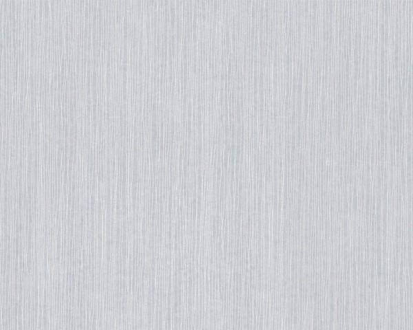 A.S. Création Tapete - Meistervlies Pro Protect 4, überstreichbare Vliestapete, # 248510, weiß, 10,0
