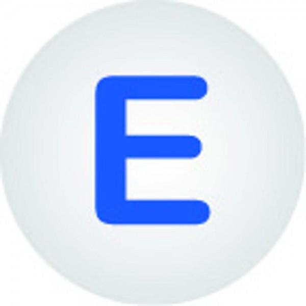 Clickhalbperle E