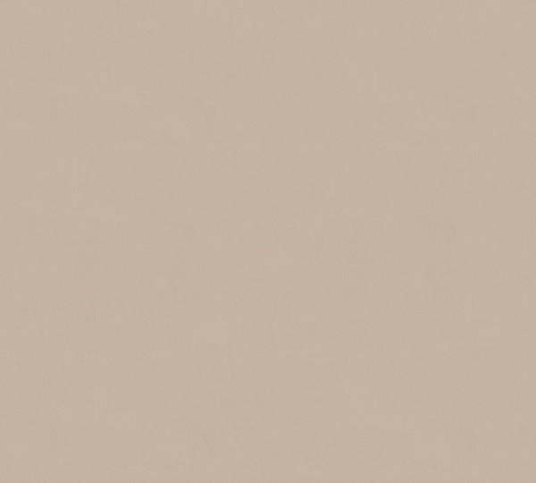 A.S. Création, Longlife Colours, # 307256, Vliestapete, uni, Beige, 21,00 m x 1,06 m