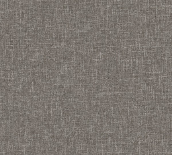 A.S. Création, Versace 2, # 962337, Vliestapete, Grau Metallic, 10,05 m x 0,70 m