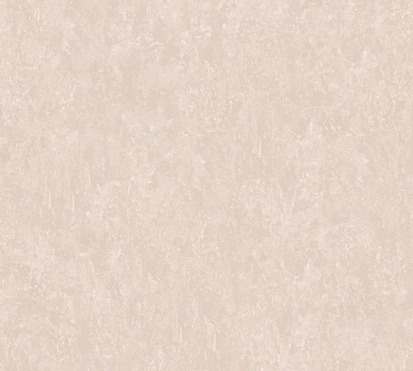 A.S. Création, Romantica 3, # 304235, Vliestapete, Beige Metallic