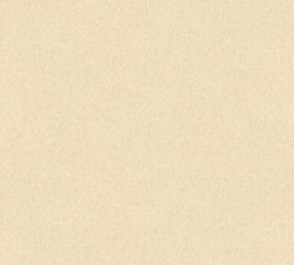 A.S. Création, Longlife Colours, # 301402, Vliestapete, 21,00 m x 1,06 m, Beige