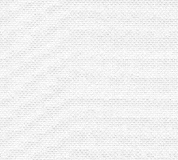 A.S. Création, Meistervlies 2020, # 141217, Vliestapete, Weiß Überstreichbar