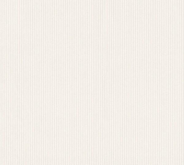 A.S. Création, Midlands, # 319697, Vliestapete, Beige Creme