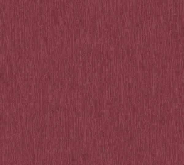 A.S. Création, Best of Vlies 300936, Vliestapete, uni, Rot