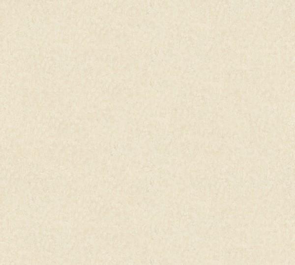 A.S. Création, Longlife Colours, # 301404, Vliestapete, 21,00 m x 1,06 m, Beige
