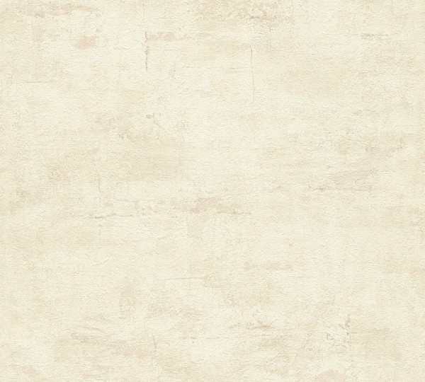 A.S. Création, Best of Wood`n Stone 2nd Edition, # 306681, Vliestapete, Beige Braun