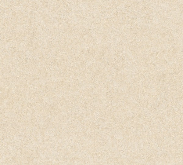A.S. Création, Versace 2, # 962185, Vliestapete, Beige Gelb Metallic, 10,05 m x 0,70 m