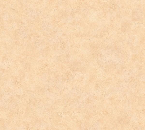 A.S. Création, MeisterVlies 5, # 960056, Vliestapete, Orange