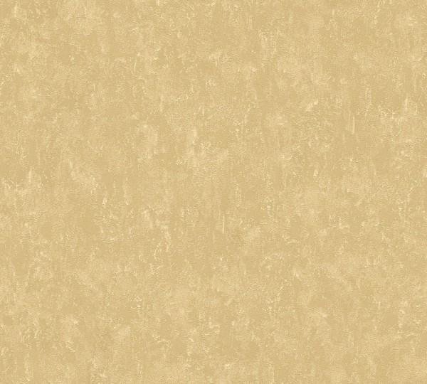 A.S. Création, Romantica 3, # 304236, Vliestapete, beige Metallic