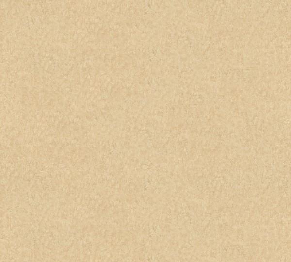 A.S. Création, Longlife Colours, # 301405, Vliestapete, 21,00 m x 1,06 m, Beige