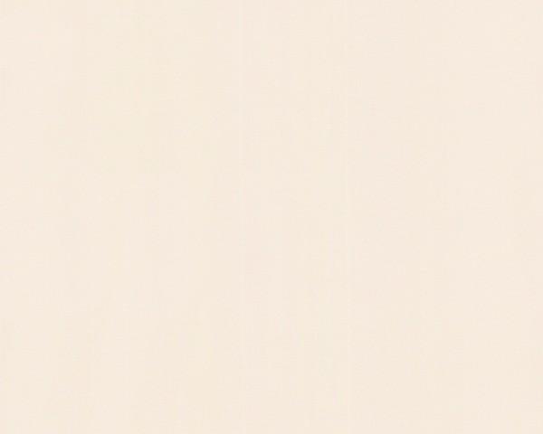 A.S. Création SG Natürlich17, # 237453 creme, 10,05m x 0,53m