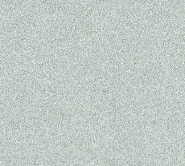 A.S. Création, Nobile, # 959825, Vliestapete, Blau Metallic,10,05 m x 0,70 m