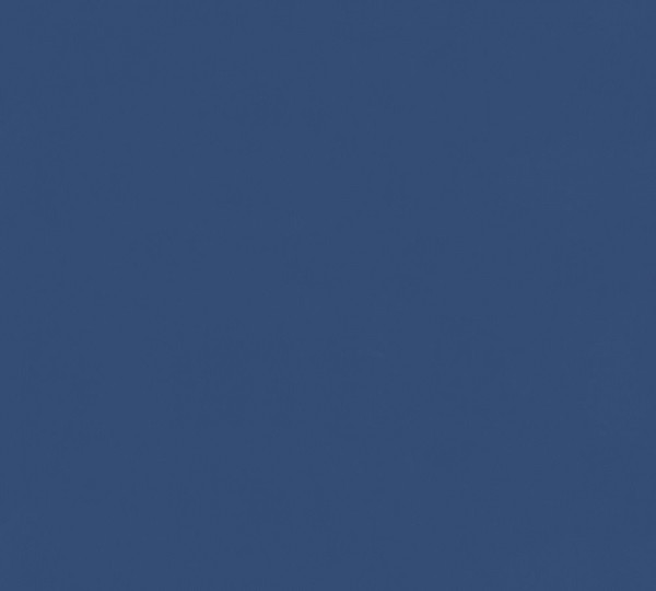 A.S. Création, Longlife Colours, # 307292, Vliestapete, uni, Blau, 21,00 m x 1,06 m