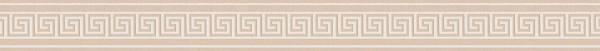 A.S. Création Stick Ups 2 8959-29 895929 5,00m x 0,04m