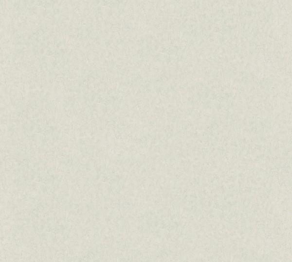 A.S. Création, Longlife Colours, # 301403, Vliestapete, 21,00 m x 1,06 m, Grau