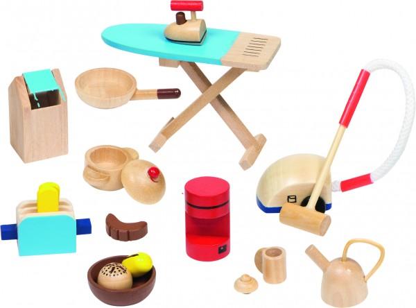 GOKI Accessoires Küche