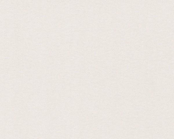 A.S. Création Elegance 5 30486-3 304863 10,05m x 0,53m