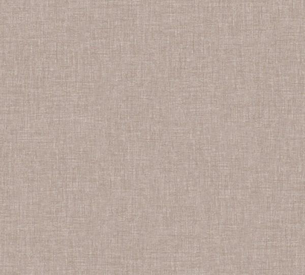 A.S. Création Versace 2, # 962331, Vliestapete, Braun Grau Metallic, 10,05 m x 0,70 m