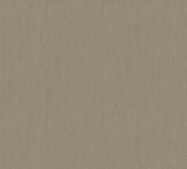 A.S. Création, Longlife Colours, # 301393, Vliestapete,21 m x 1,06 m, Braun