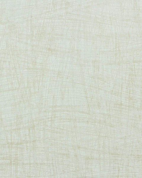 Marburg - la Veneziana II, #53114 , mediterane Vliestapete, beige creme, 10,05m x 0,53m, Laufzeit bi