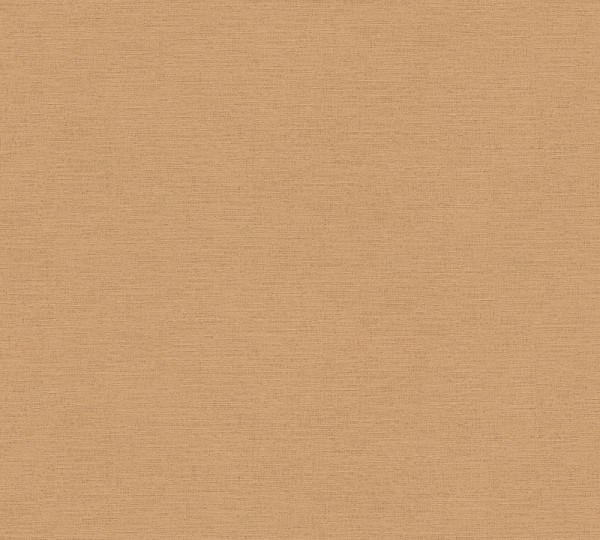 A.S. Création, Revival, # 306895, Vliestapete, Orange, uni