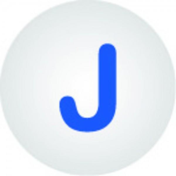 Clickhalbperle J
