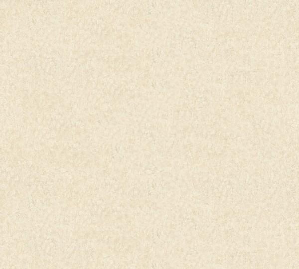 A.S. Création, Longlife Colours, # 301407, Vliestapete, 21,00 m x 1,06 m, Beige
