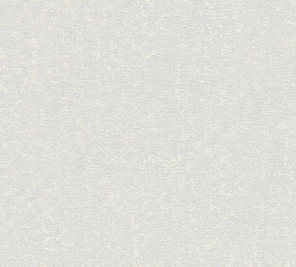 A.S. Création, Midlands, # 319682, Vliestapete, Grau Metallic