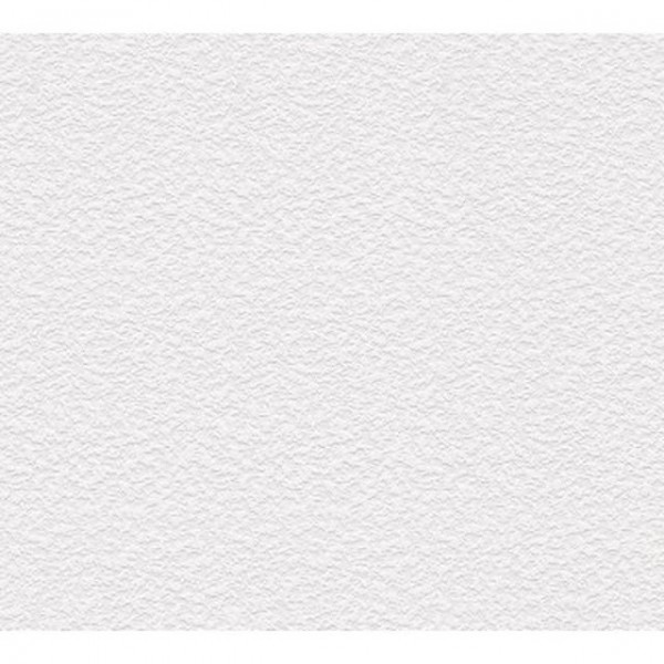 A.S. Création Simply White18 6416-18 641618 15,00m x 0,53m