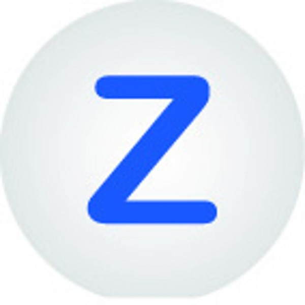 Clickhalbperle Z
