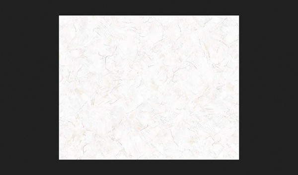 A.S. Création Conc.Fashion 2 , # 995711, uni creme, Papiertapete, 10,05m x 0,53m