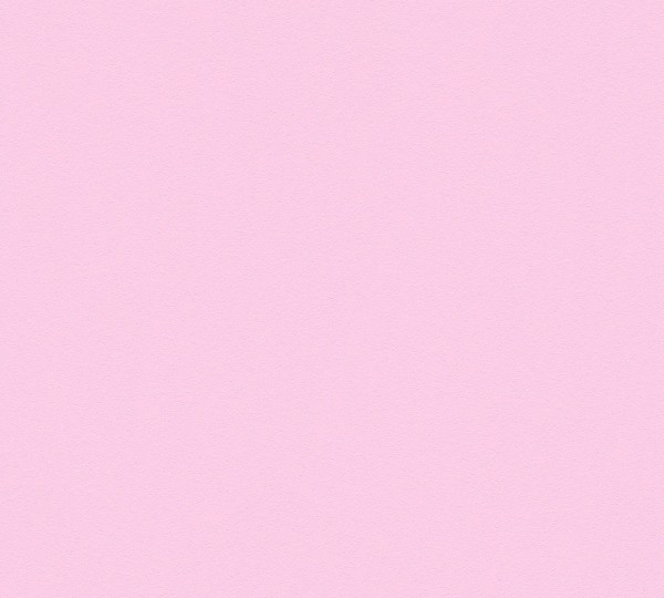A.S. Création, Boys & Girls 6, # 309563, Vliestapete, Rosa