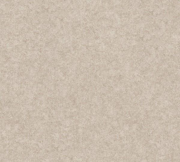 A.S. Création, Versace 2, # 962183, Vliestapete, Beige Grau Metallic, 10,05 m x 0,70 m