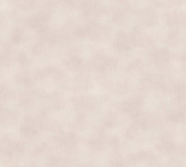 A.S. Création, Nobile, # 958932, Vliestapete, Lila, 10,05 m x 0,70 m