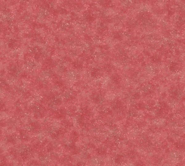 A.S. Création, Luxury wallpaper, # 324235, Vliestapete, Metallic Rot