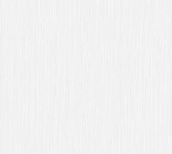 A.S. Création, Black & Whit, # 143211, Papiertapete, Weiß