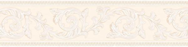 A.S. Création Stick Ups 9062-12 906212 5,00m x 0,13m