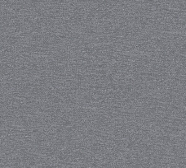 A.S. Création, Midlands, # 319684, Vliestapete, Grau Metallic