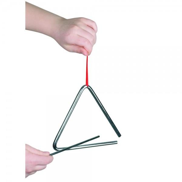 Triangel