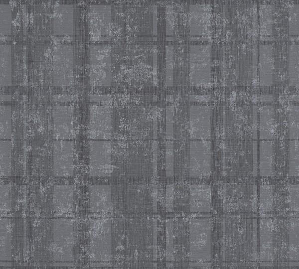 A.S. Création, Midlands, # 319921, Vliestapete, Grau Metallic