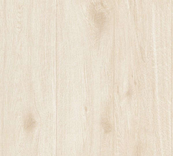 A.S. Création, Best of Wood`n Stone 2nd Edition, # 319914, Vliestapete, Creme, Holzoptik