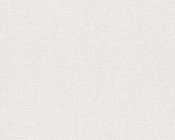 A.S. Création Shabby Style 2950-26 295026 10,05m x 0,53m